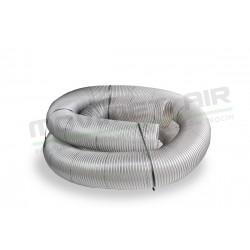 Wąż Poliuretanowy Q300
